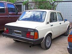 Fiat 128 wikipedia la enciclopedia libre for Interior 128 super europa