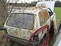 Fiat Uno (31715694824).jpg