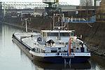 Fiducia (ship, 2003) 001.jpg