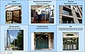 Figure 1 Examples of Physical Security Enhancements at Selected Federal Facilities (17037215089).jpg