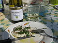 Filet de lotte et Chardonnay.jpg