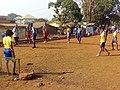 Filles des banlieurs de conakry au foot1.jpg