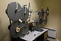Film editing table (5201101743).jpg