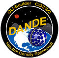 Final DANDE Logo.jpg