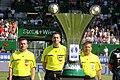 Final of the 2011–12 Austrian Cup (03).jpg