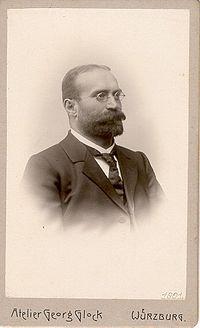 Finanzminister von Breunig.jpg