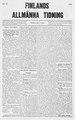 Finlands Allmänna Tidning 1878-04-02.pdf