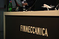 Finmeccanica Press Conference Blue Panorama places order for 12 SSJ100s (5859702263).jpg