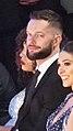 Finn Balor WWE HoF 2018.jpg