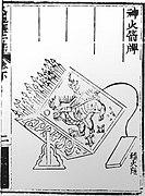 Huolongjing - Wikipedia