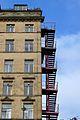 Fire escape (2326780117).jpg