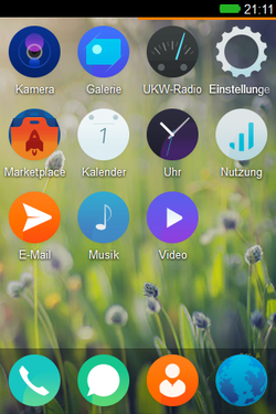 Firefox OS 1.4.png