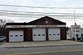 Firehouse on Bloomflield Av Verona jeh.jpg