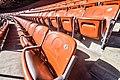 FirstEnergy Stadium (22426412683).jpg