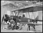 First Avro trainer A6-15 (2820264719).jpg