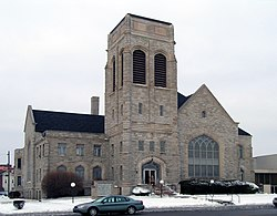First Baptist Church of Detroit.jpg