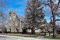 First Congregational Church Bristol Rhode Island-wide.jpg