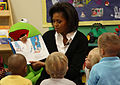First Lady to Visit Military Families at Fort Bragg DVIDS156997.jpg