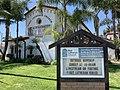 First Lutheran Church of Venice.jpg