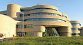 First Nations University 2.jpg