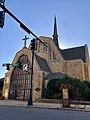 First Presbyterian Church, Winston-Salem, NC (49030508078).jpg