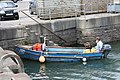 Fisherman's friend - geograph.org.uk - 939855.jpg