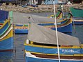Fishing boat marsaxlokk - panoramio (3).jpg