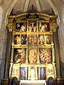 Fitero - Monasterio de Santa Maria la Real 09.jpg