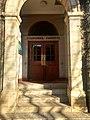 FitzPatrick Institute 1.jpg