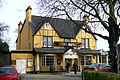 Five Bells, East Finchley, N2.jpg