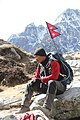 Flag nepal - 3573 (38685535024).jpg