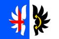 Flag of Čebín.png