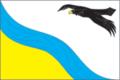 Flag of Belyayevsky rayon (Orenburg oblast).png