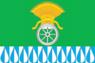 Flag of Tatarsk (Novosibirsk oblast).png