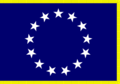 Flag of a United States Foreign Service Officer.png