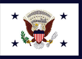 Flag of the Vice President of the United States.png