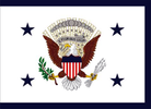 Standard of the Vice President of the United States