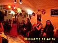 Flamenco The Real Gipsy Soul (126458983).jpeg