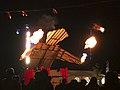 Flamethrower (37439905601).jpg