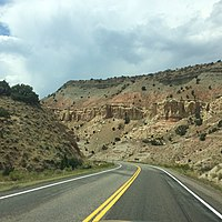 Flaming Gorge National Recreation Area 4171.jpg