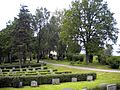 Flen South Cemetery 2009.jpg