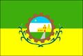 Flexeiras Bandeira.png