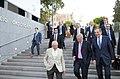 Flickr - Πρωθυπουργός της Ελλάδας - Αντώνης Σαμαράς - Jean Claude Juncker (6).jpg