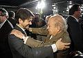 Flickr - Convergència Democràtica de Catalunya - 16è Congrés de Convergència a Reus (12).jpg