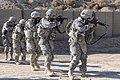 Flickr - DVIDSHUB - Combat Outpost Copper Range Time.jpg