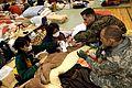Flickr - DVIDSHUB - Operation Tomodachi.jpg