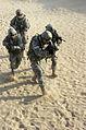 Flickr - DVIDSHUB - Paratroopers Fine Tune War Fighting Skills in Kuwait.jpg