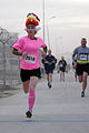 Flickr - DVIDSHUB - Runners surrounded by camaraderie on Turkey Day (Image 1 of 14).jpg