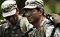 Flickr - DVIDSHUB - US Army soldiers attending the Special Forces Qualification Course (Image 1 of 11).jpg