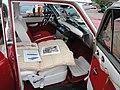 Flickr - DVS1mn - 54 Nash Ambassador (6).jpg